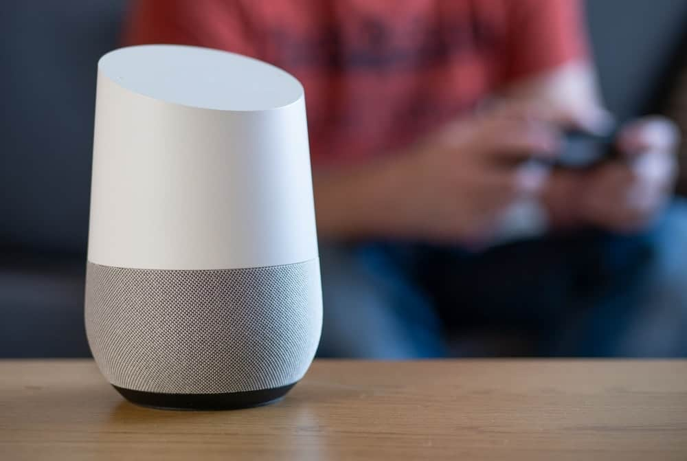 Does Google Home Require a Smartphone