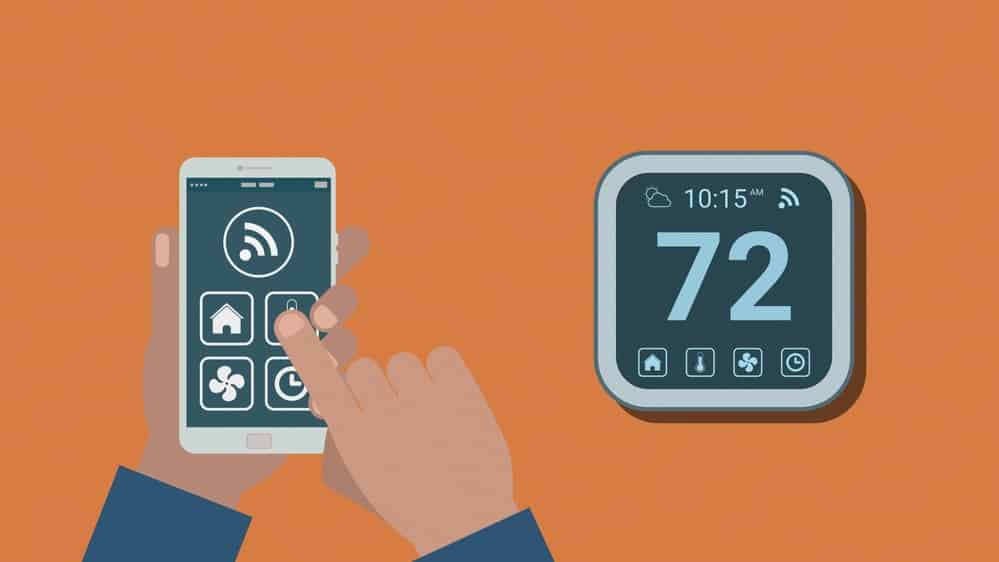 Do Smart Thermostats Work with Boilers