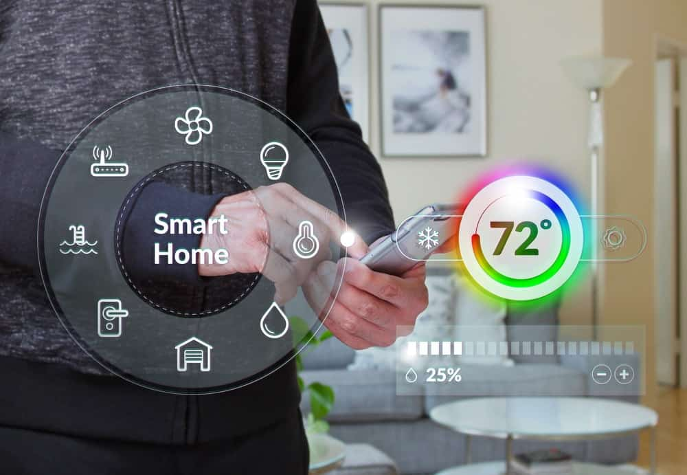 Are Smart Home Hubs Without a Cloud Possible
