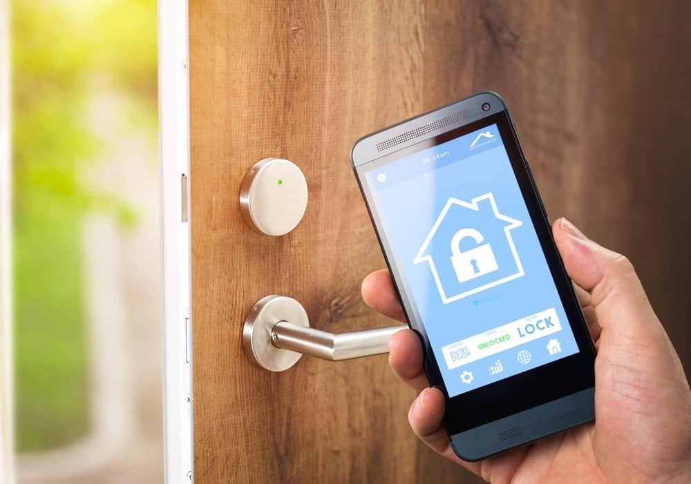 Are smart locks worth it