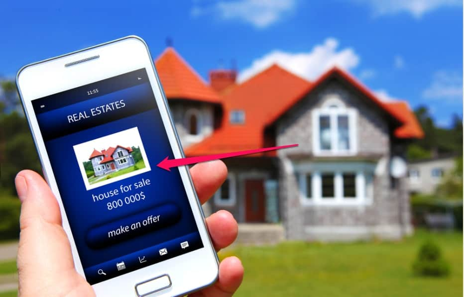 mart Homes Add Value And Sell Faster