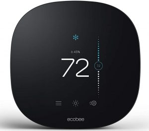 Cheapest Smart Thermostat
