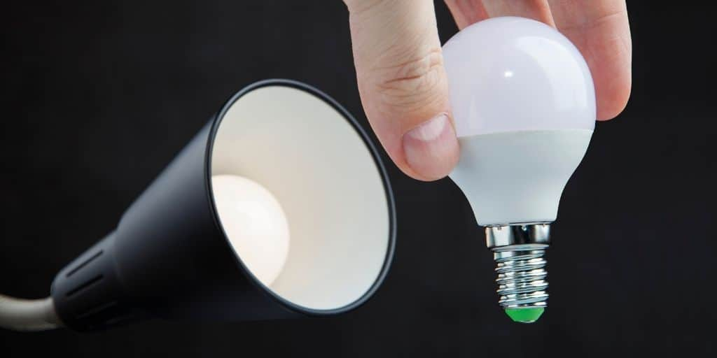 Will LED Bulbs Work in Any Fixture We Find Out